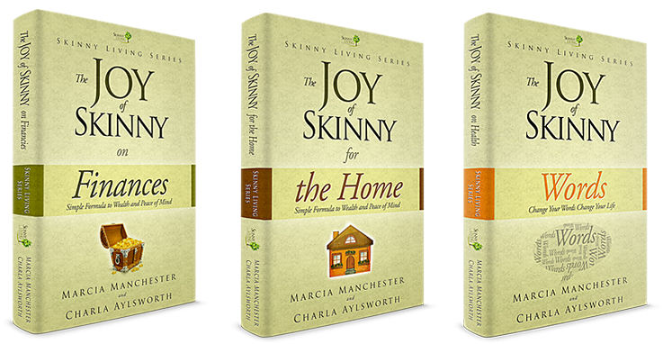 The-Joy-of-Skinny-Series-B
